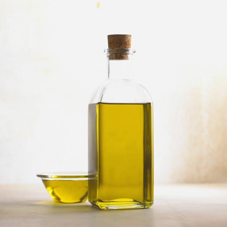 Olej Palmowy Zastosowanie I Zalety Stylowo